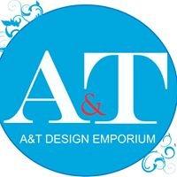 A&T Design Emporium
