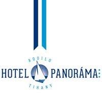 Aquilo Hotel Panoráma