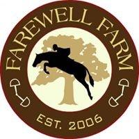 Farewell Farm