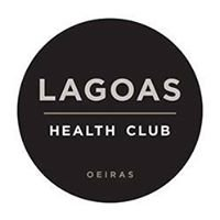 Lagoas Health Club