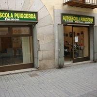 Autoescola Puigcerdà