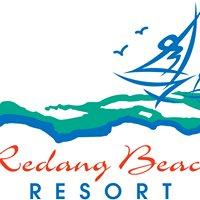 Redang Beach Resort (Official)