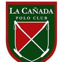 Club de Polo La Cañada - Oficial
