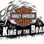 Harley Davidson Kochi