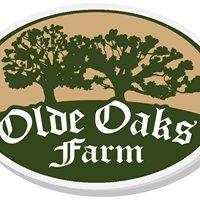 Olde Oaks Farm