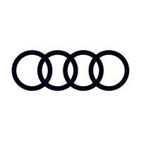 Audi Angoulême - Olympe Auto