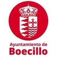 Ayuntamiento de Boecillo