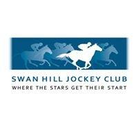 Swan Hill Jockey Club