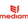 Mediam Trade