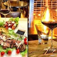 Fine Wine Boutique/ Fine Wine Bar