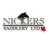 Nickers Saddlery Ltd