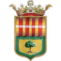 Ajuntament de Bonrepòs i Mirambell