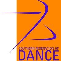 Southern Federation of Dance