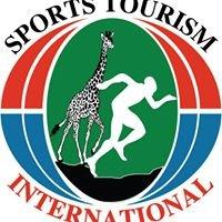 Sports Tourism International