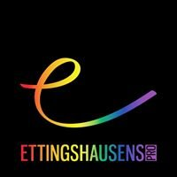 Ettingshausens PRO