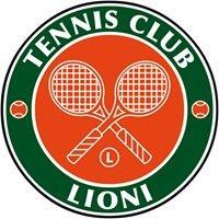 Tennis Club Lioni