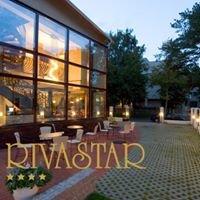 Viešbutis Rivastar     www.rivastar.lt  +370 460 52238
