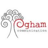 Ogham Communication