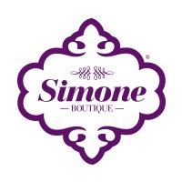 Boutique Simone
