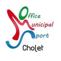 Office Municipal du Sport de Cholet