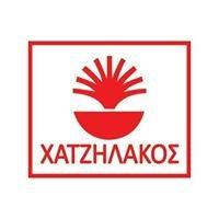 Εκδόσεις Χατζηλάκος - Chatzilakos Publications