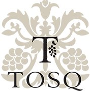 TOSQ Wines Ltd