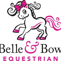 Belle and Bow Equestrian