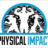 Physical Impact