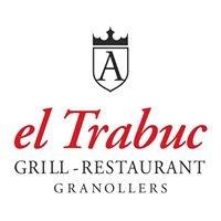 Restaurant El Trabuc