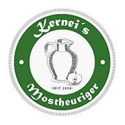 Kernei's Mostheuriger