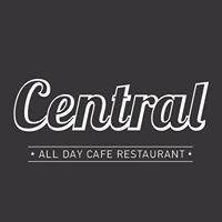 Central Park All Day Café Restaurant