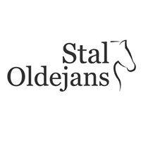 Stal Oldejans