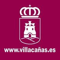 Ayuntamiento Villacañas