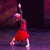 Gillian Moore School of Dance