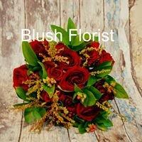 Blush Florist