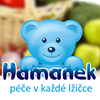 Hamánek