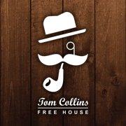 Tom Collins PUB