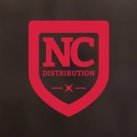 Nc Distribution