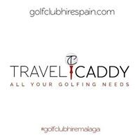 Travel Caddy