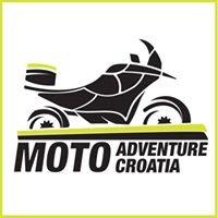 Moto Adventure Croatia Motorcycle Tours and Rentals