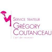 Grégory Coutanceau Traiteur