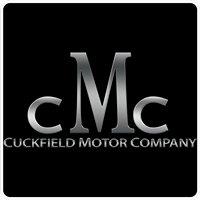 Cuckfield Motor Company