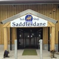 Saddlesdane Equestrian Centre