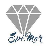 Spi.Mar.Service Group