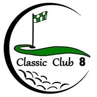 Classic Club 8 - Falls City