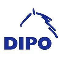 DIPO           Deutsches Institut für Pferde-Osteopathie