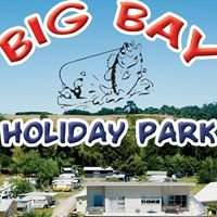 Big Bay Holiday Park