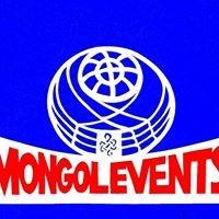 MongolEvents