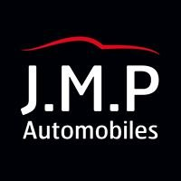 Jmp automobiles .mandataire automobiles