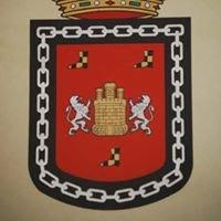 Ayuntamiento de Montarrón
